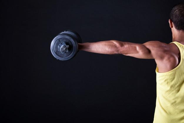 justerbare håndvægte