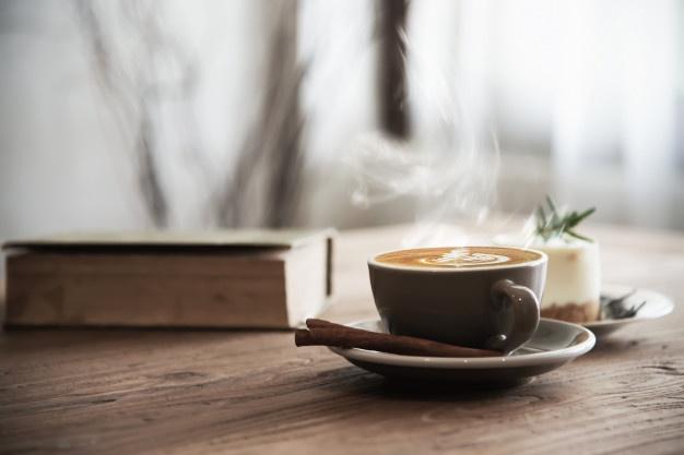 afkalkning nespresso